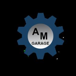A.M.Garage